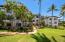 6 Paseo de los Cocoteros 6, Crotos - Lirios PH, Riviera Nayarit, NA