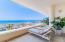 1127 Costa Rica, Luxury Villa Galeana, Puerto Vallarta, JA