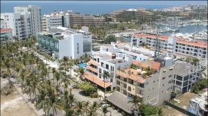 Lote 63 Blvrd De Nayarit Villa 5 10, Condos Nuevo, Riviera Nayarit, NA
