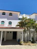 102 HAVRE CASA 14, GRAND CALETA, Puerto Vallarta, JA