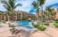 700 Paseo De Los Cocoteros 1503, Villa La Estancia, Riviera Nayarit, NA