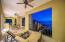 700 Paseo De Los Cocoteros 2702, Villa La Estancia, Riviera Nayarit, NA