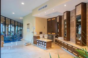 Property Detail 37