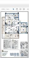 Property Detail 9