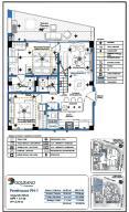 Property Detail 10