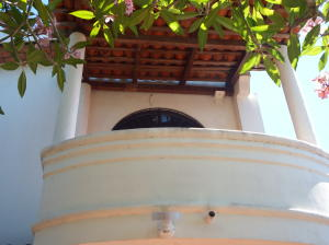 Property Detail 75