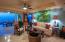 178 Calle Hortensias 801, Villas De La Colina 2 - 801, Puerto Vallarta, JA