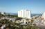 S/N Paseo de los Cocoteros Torre 2 Villa 8 101, Quinta San Miguel Canal, Riviera Nayarit, NA