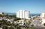S/N Paseo de los Cocoteros Torre 2 Villa 8 103, Quinta San Miguel Canal, Riviera Nayarit, NA