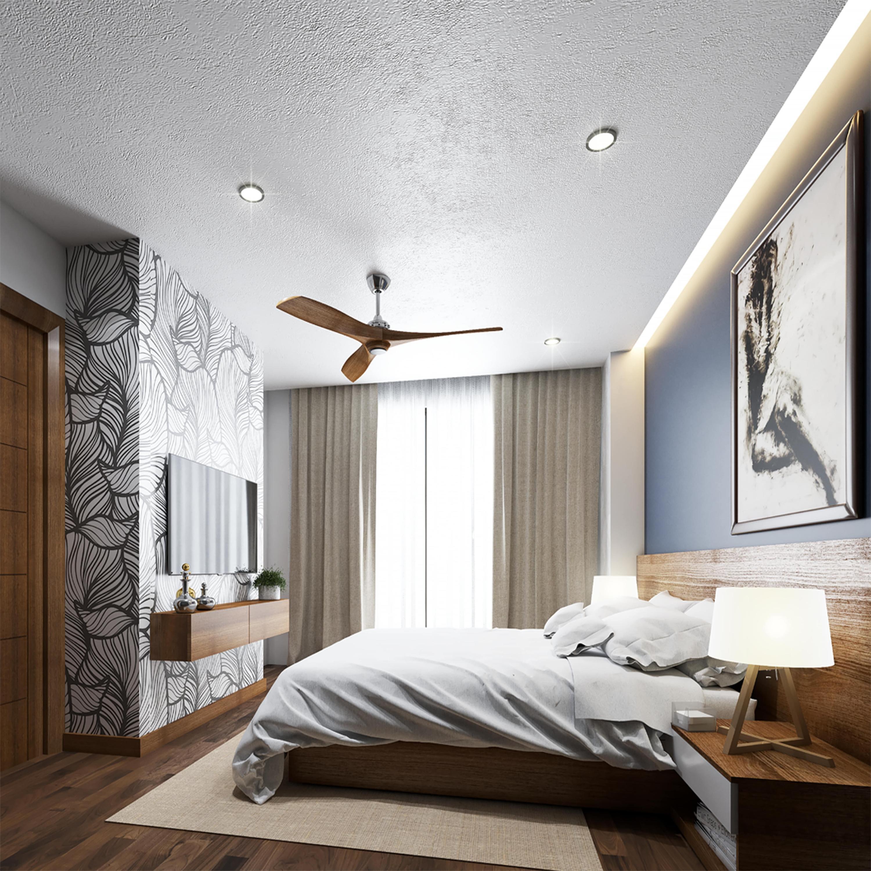 South Shore, 1 Bedroom Bedrooms, ,1 BathroomBathrooms,Condo,For Sale,Sagitario,18595