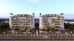 804-A Blvd. Nuevo Vallarta 303, Punto Novo, Riviera Nayarit, NA