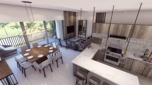 Property Detail 7