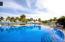 55 Tortugas, BNayar Casa Brisa Marina, Riviera Nayarit, NA