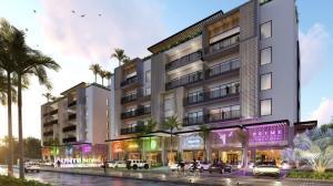 804-A Blvd. Nuevo Vallarta 504, Punto Novo, Riviera Nayarit, NA