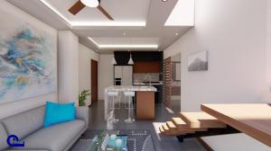 Property Detail 4
