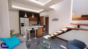 Property Detail 5