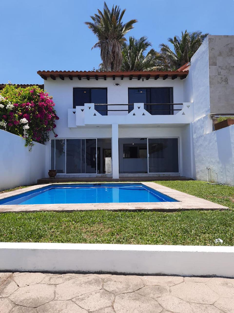Casa El Tizate 2