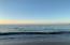 a soft sandy beach