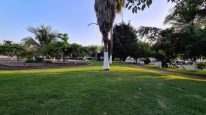 180 zeus, Casa Rosy Ceibas, Riviera Nayarit, NA