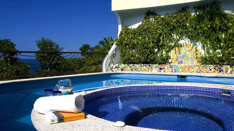 South Shore, 5 Bedrooms Bedrooms, ,5 BathroomsBathrooms,House,For Sale,Carr. a Barra de Navidad,18501