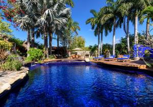 45 Retorno de las Maravillas, Hacienda Isla Capitan, Riviera Nayarit, NA