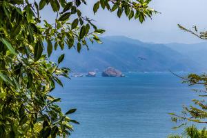 120 Paseo De Los Delfines 2, FIESTA DEL MAR CONDO 2, Puerto Vallarta, JA