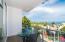 102 Albatros 101, Torre Pacifica, Riviera Nayarit, NA