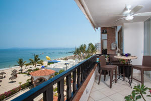 5 Almendro 404, Casa de las Vistas, Puerto Vallarta, JA