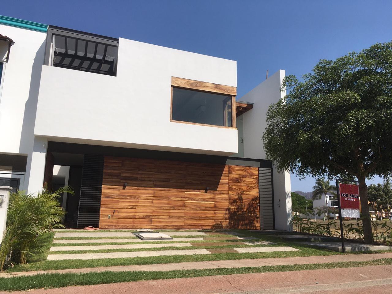 Casa Brisa Marina