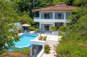 716 Calle Miramar, Villa Mediterranee, Puerto Vallarta, JA
