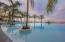 781 Carr Barra de Navidad 103, Paramount Bay, Puerto Vallarta, JA