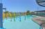153-C Colibri 507, Puntacala, Riviera Nayarit, NA