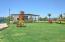 153-C Colibri 514, Puntacala, Riviera Nayarit, NA