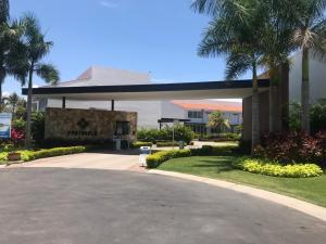 153-C Colibri 510, Puntacala, Riviera Nayarit, NA