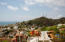 S/N Pulpito, Lote Pulpito, Puerto Vallarta, JA