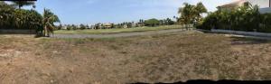 101 Mariposas, Lote 101 El Tigre, Riviera Nayarit, NA