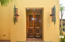 15 ARALIA, CASA CAMINOS DE LA VIDA, Puerto Vallarta, JA