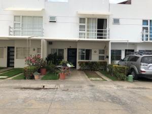 198 Minerva Coto Hera 34, Casa Kecha, Riviera Nayarit, NA