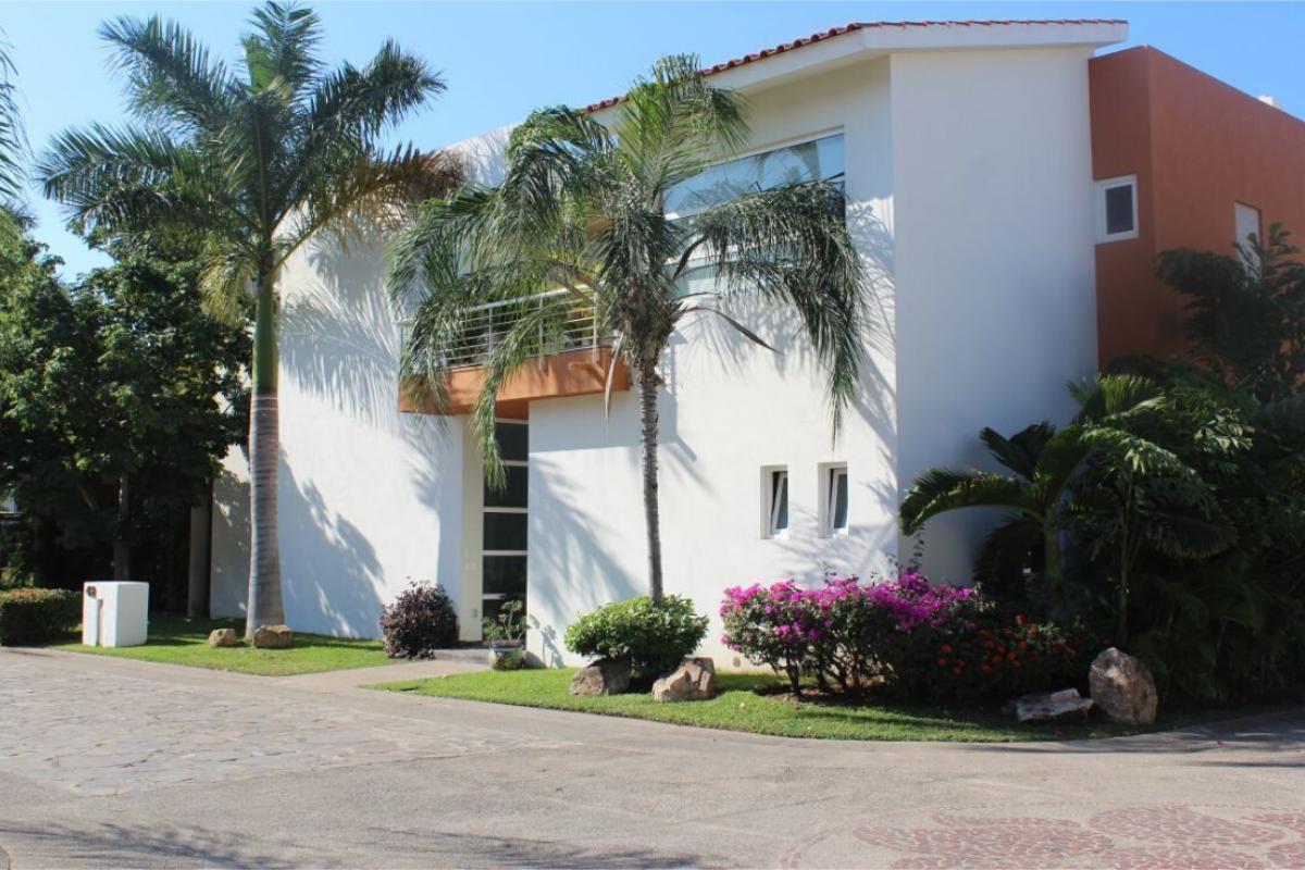 Villa 42