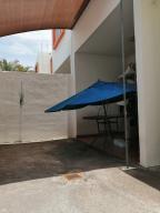 Property Detail 16