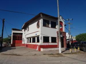 195 Benemérito De Las Americas 195, Bodega Benemerito Americas, Puerto Vallarta, JA