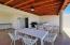 100 Retorno Destiladeras PH C, Bucerias Grand, Riviera Nayarit, NA