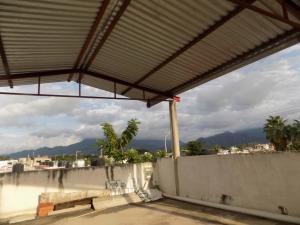 581 Portal del Cielo, CASA PORTALES, Puerto Vallarta, JA