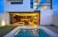 60 Brisa Marina Oriente, B Nayar Casa 60, Riviera Nayarit, NA