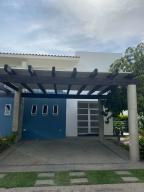 814 Blvd Nuevo Vallarta 814 6, Real Nuevo Vallarta, Riviera Nayarit, NA