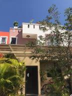 116 Terralta 2, Arrayan, Casa Arrayan, Riviera Nayarit, NA