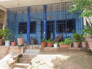 311 Suchiate, Casa Azul, Puerto Vallarta, JA