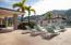 205 Lazaro Cardenas 209, The Park, Puerto Vallarta, JA