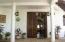 48 Higueras, Villas Catalina, Riviera Nayarit, NA