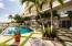 104 Hidalgo 202, Faro Real 1, Riviera Nayarit, NA
